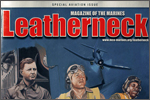 Leatherneck Magazine